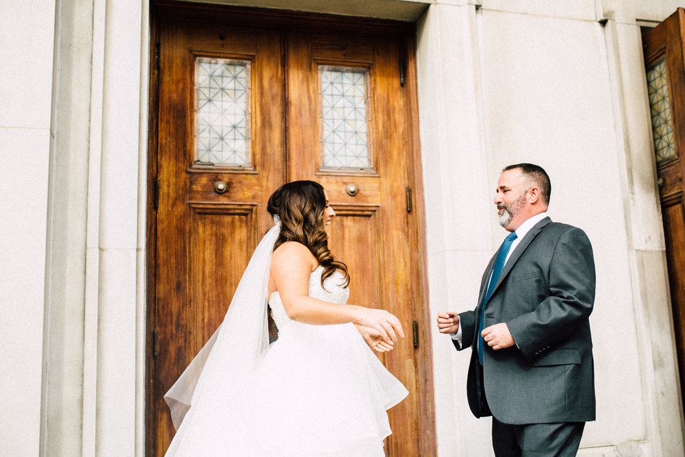 Kayla-Joel-Portraits-Michigan-Wedding-Photographer-187.jpg