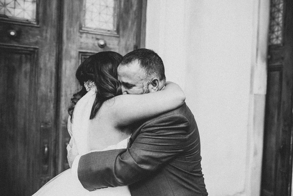 Kayla-Joel-Portraits-Michigan-Wedding-Photographer-189.jpg