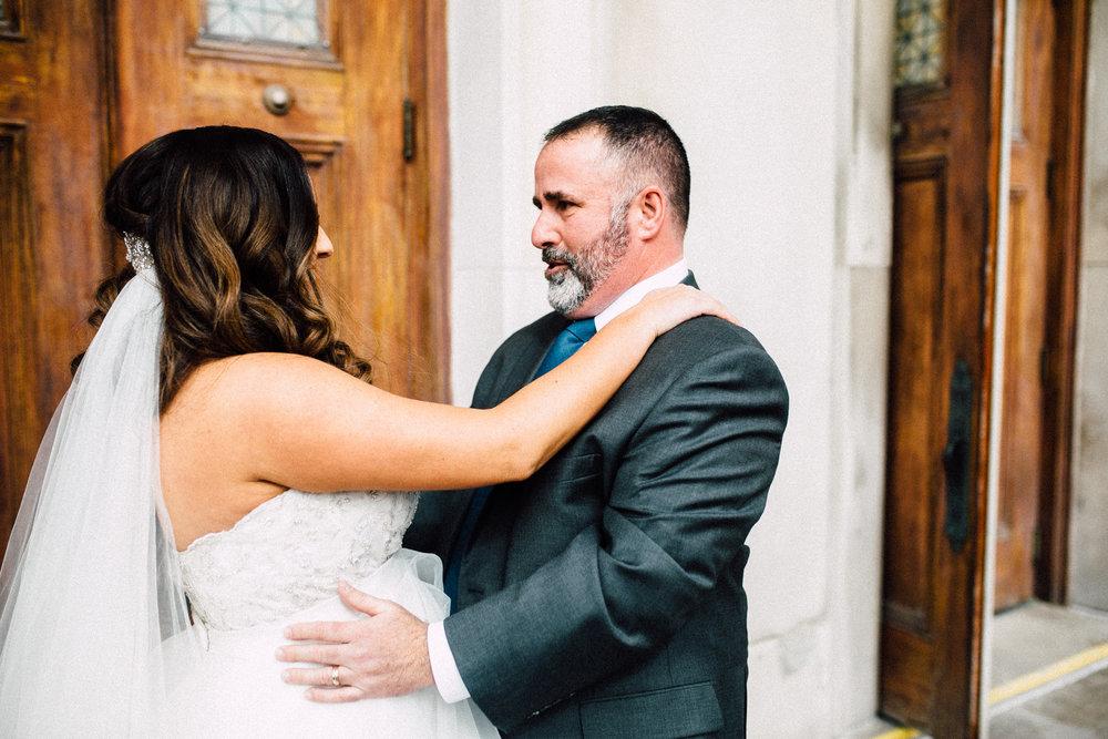 Kayla-Joel-Portraits-Michigan-Wedding-Photographer-190.jpg