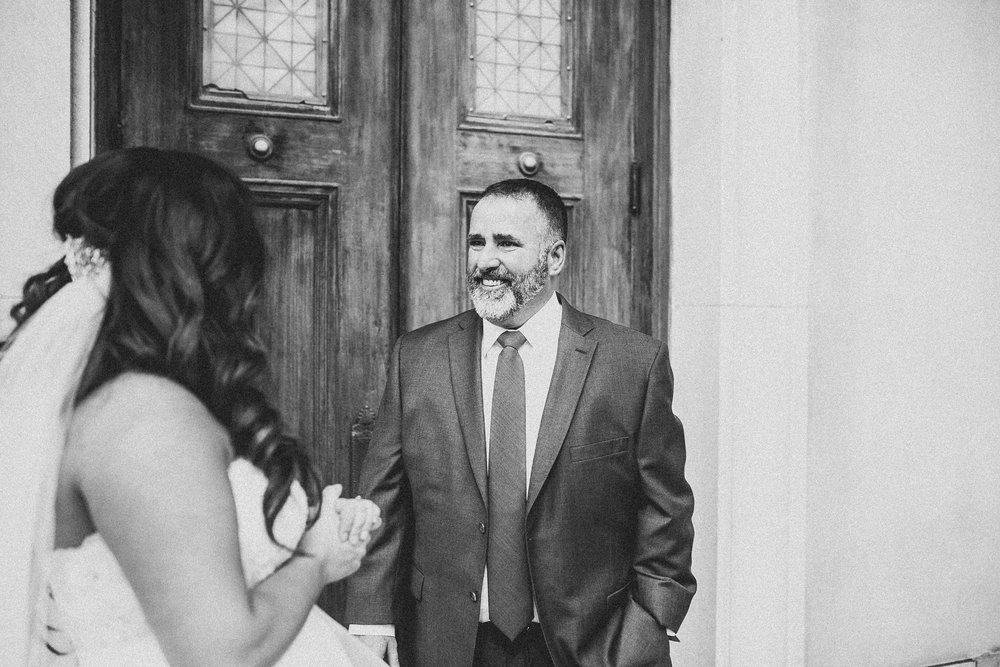 Kayla-Joel-Portraits-Michigan-Wedding-Photographer-198.jpg