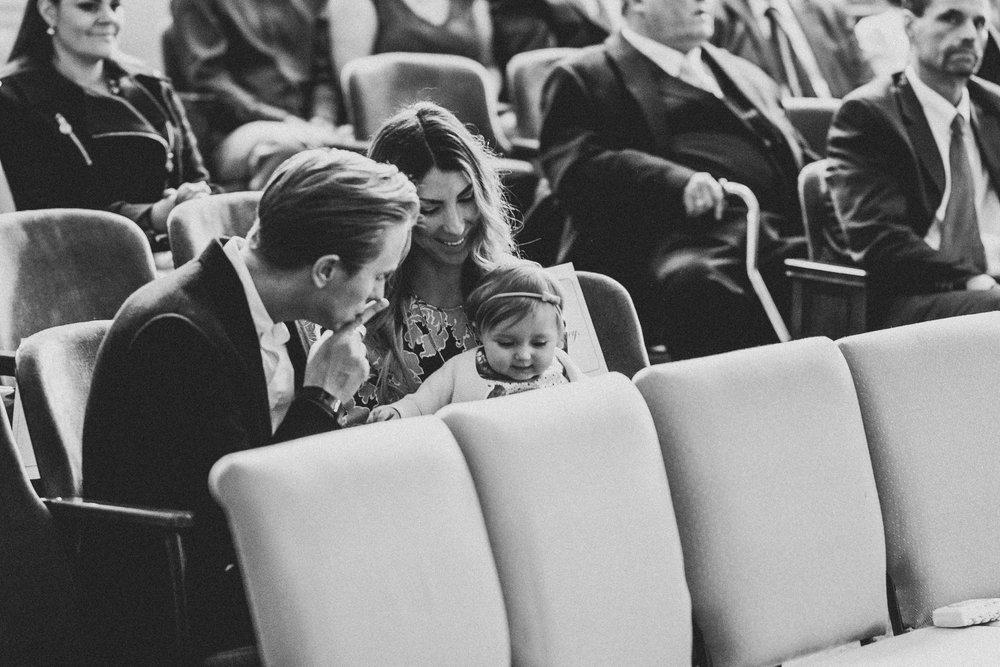 Kayla-Joel-Ceremony-Michigan-Wedding-Photographer-7.jpg