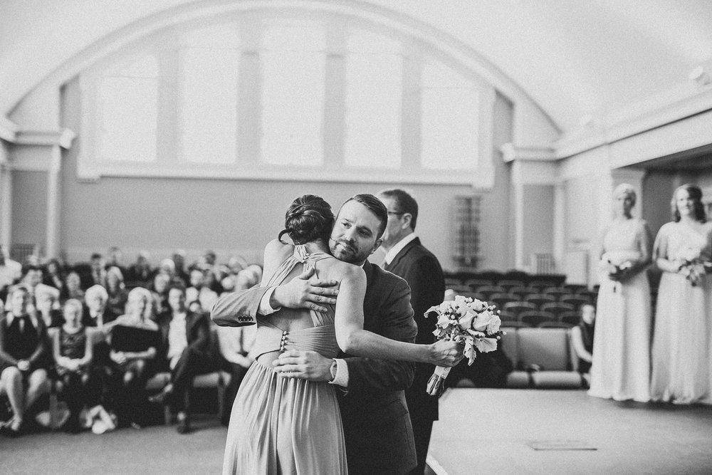 Kayla-Joel-Ceremony-Michigan-Wedding-Photographer-46.jpg