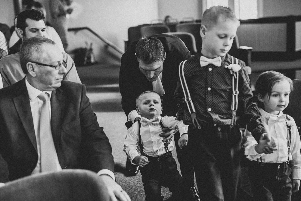 Kayla-Joel-Ceremony-Michigan-Wedding-Photographer-63.jpg