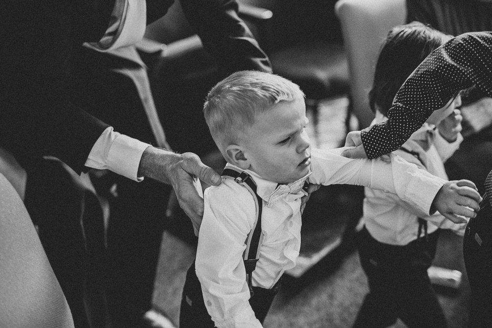 Kayla-Joel-Ceremony-Michigan-Wedding-Photographer-65.jpg
