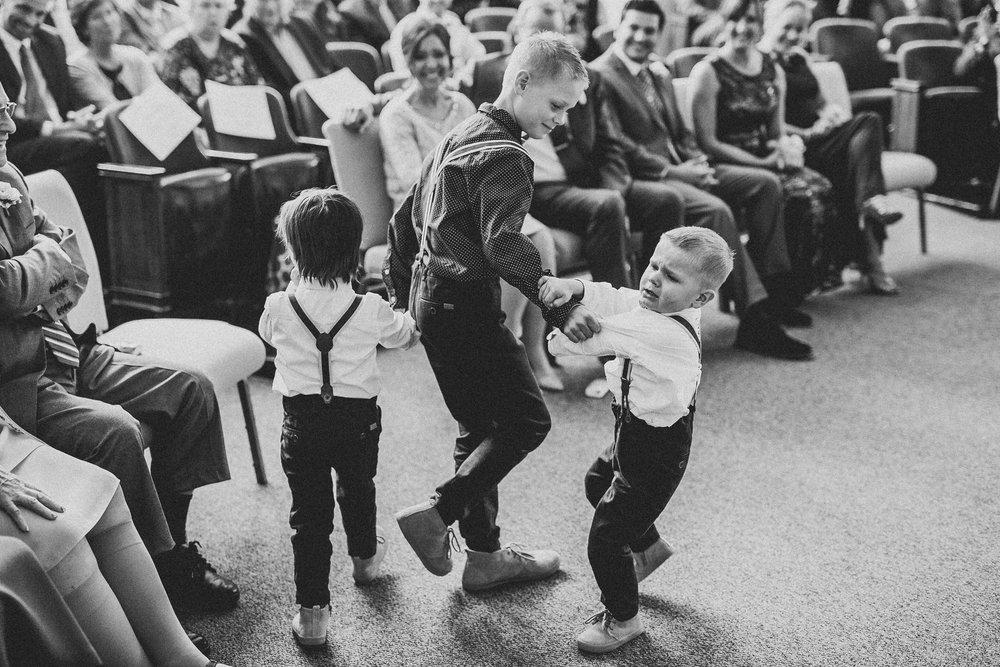 Kayla-Joel-Ceremony-Michigan-Wedding-Photographer-69.jpg