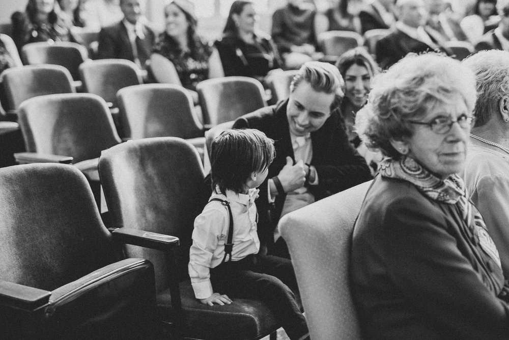 Kayla-Joel-Ceremony-Michigan-Wedding-Photographer-75.jpg