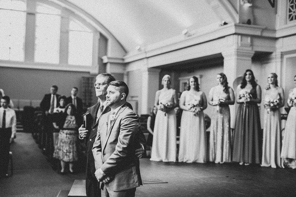 Kayla-Joel-Ceremony-Michigan-Wedding-Photographer-80.jpg