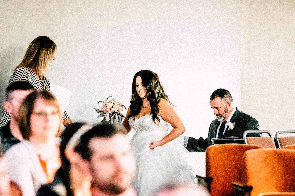 Kayla-Joel-Ceremony-Michigan-Wedding-Photographer-77.jpg