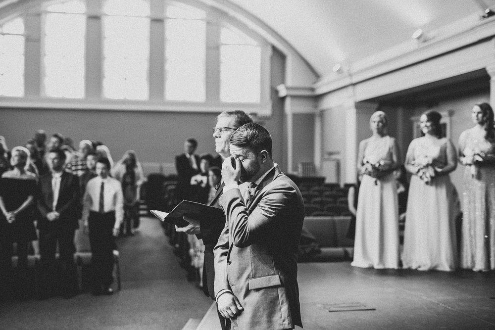 Kayla-Joel-Ceremony-Michigan-Wedding-Photographer-82.jpg