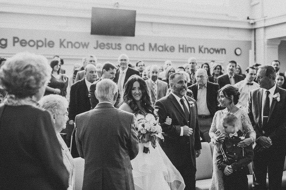 Kayla-Joel-Ceremony-Michigan-Wedding-Photographer-85.jpg