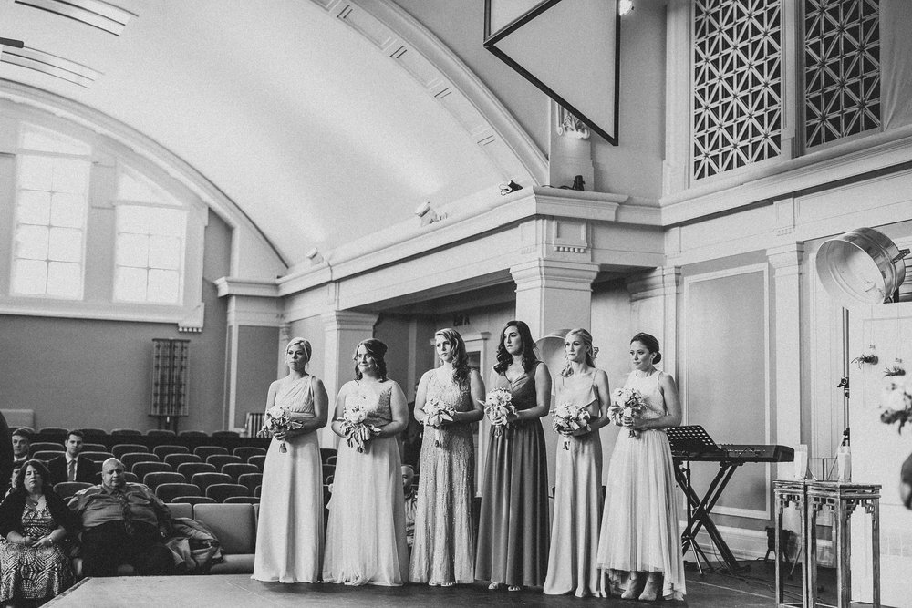 Kayla-Joel-Ceremony-Michigan-Wedding-Photographer-94.jpg