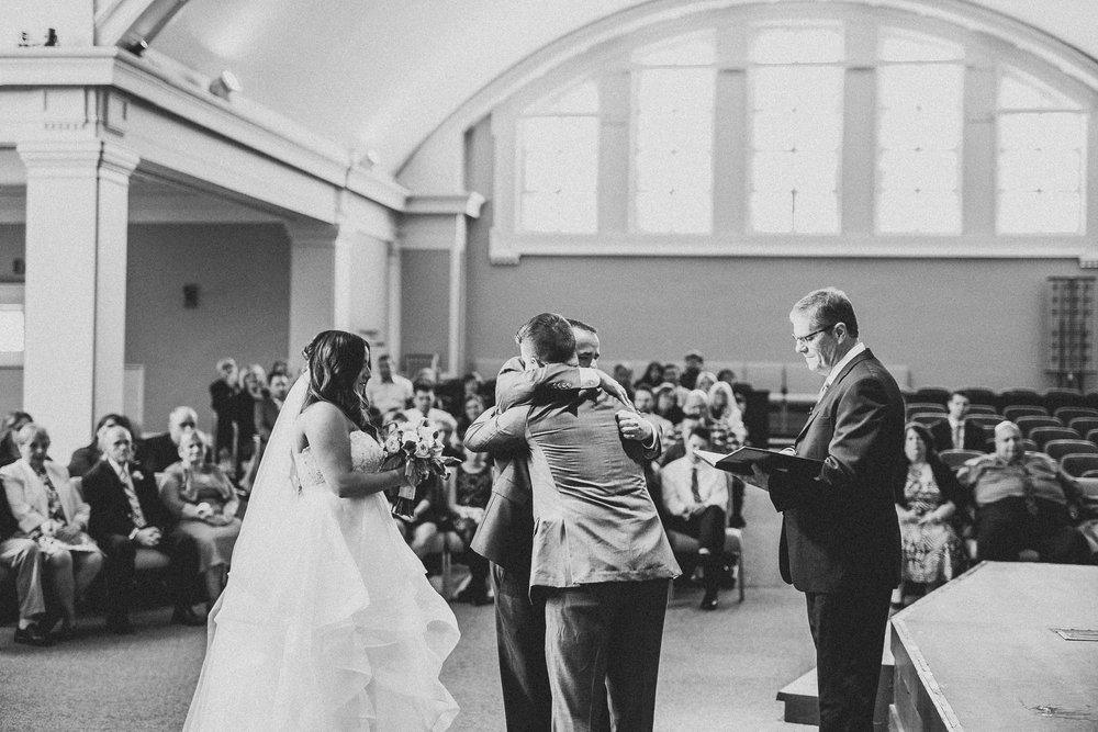Kayla-Joel-Ceremony-Michigan-Wedding-Photographer-96.jpg