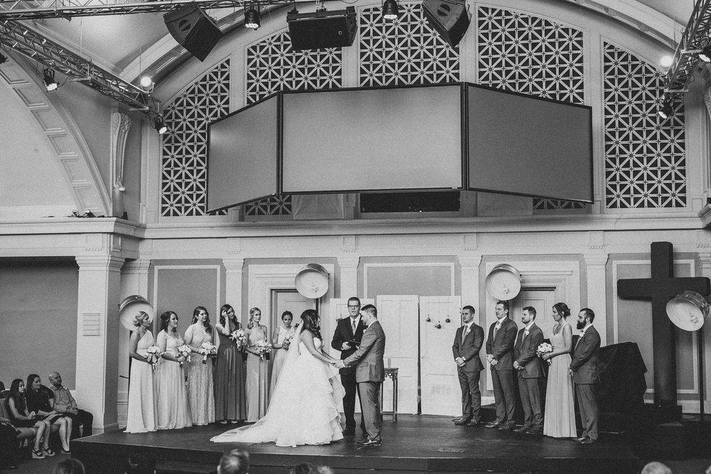 Kayla-Joel-Ceremony-Michigan-Wedding-Photographer-99.jpg