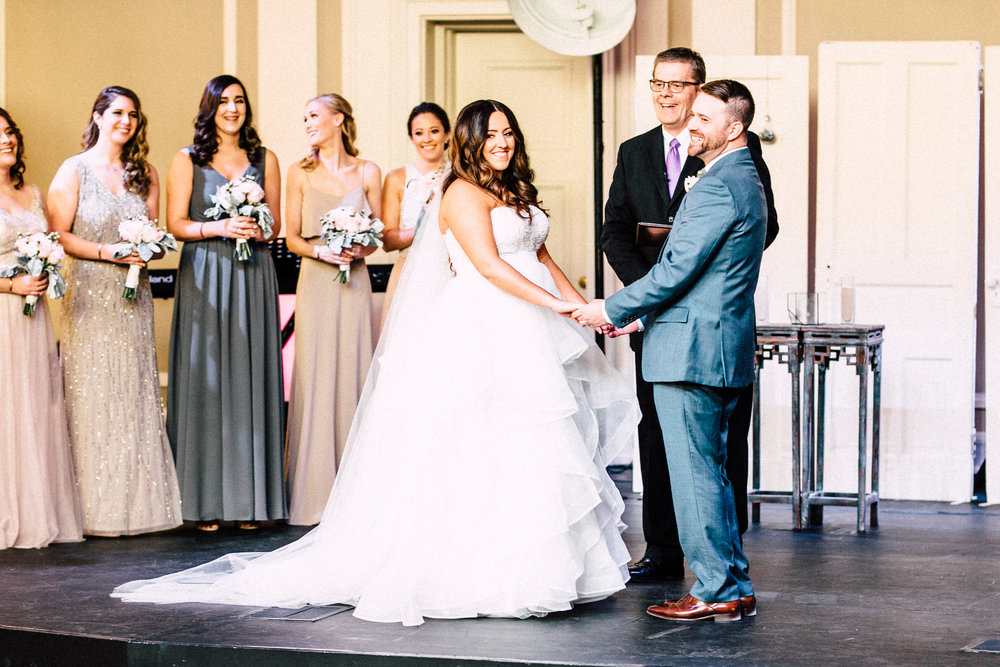 Kayla-Joel-Ceremony-Michigan-Wedding-Photographer-101.jpg