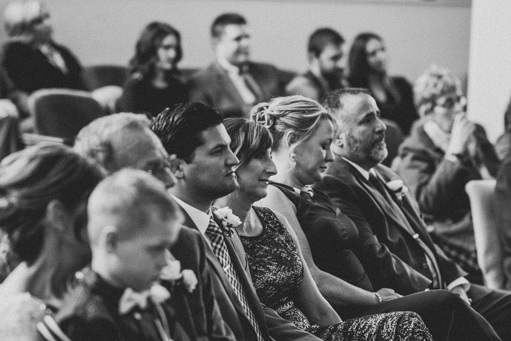 Kayla-Joel-Ceremony-Michigan-Wedding-Photographer-115.jpg