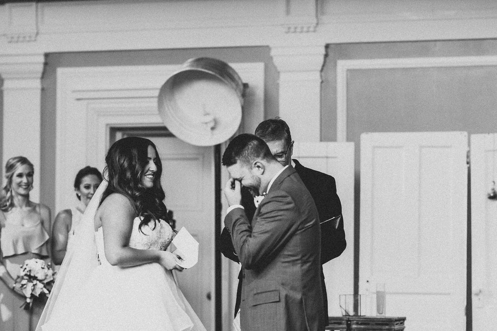 Kayla-Joel-Ceremony-Michigan-Wedding-Photographer-126.jpg