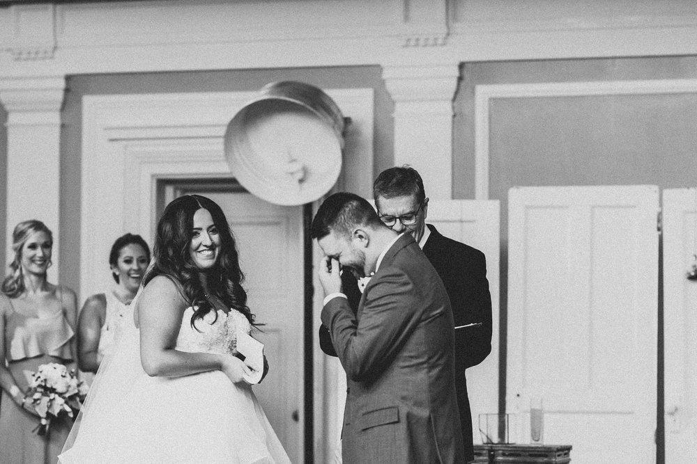 Kayla-Joel-Ceremony-Michigan-Wedding-Photographer-127.jpg