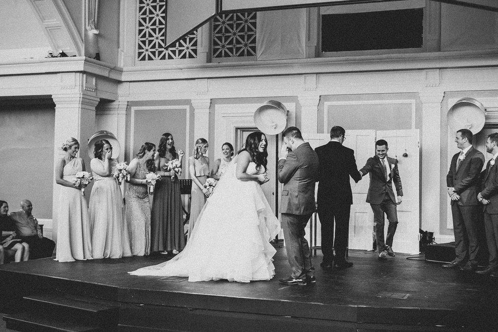 Kayla-Joel-Ceremony-Michigan-Wedding-Photographer-137.jpg