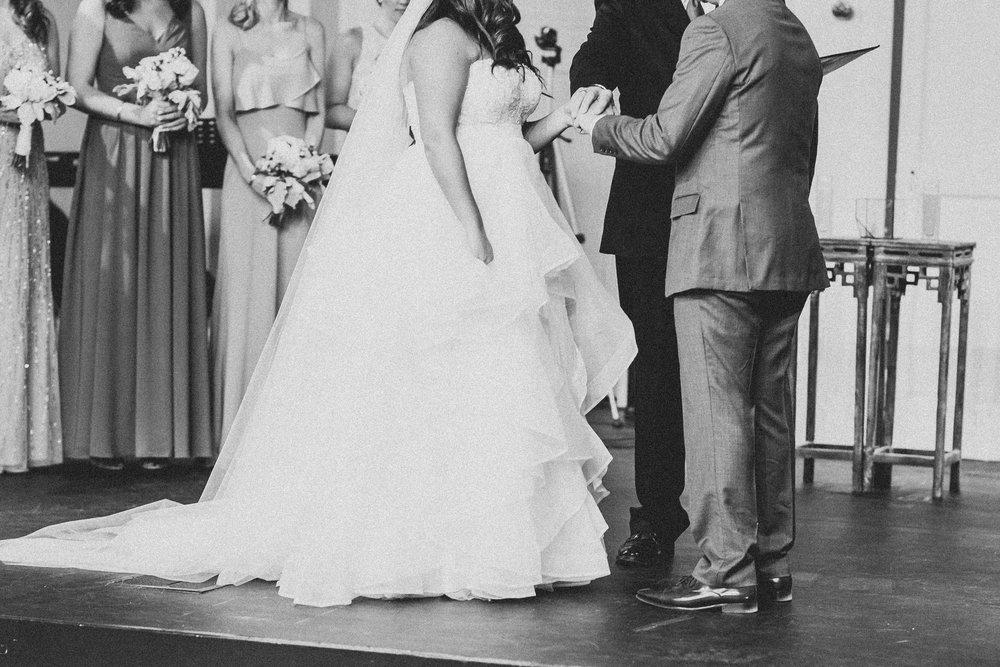 Kayla-Joel-Ceremony-Michigan-Wedding-Photographer-148.jpg