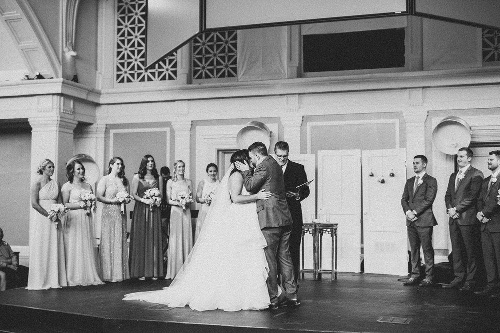 Kayla-Joel-Ceremony-Michigan-Wedding-Photographer-164.jpg