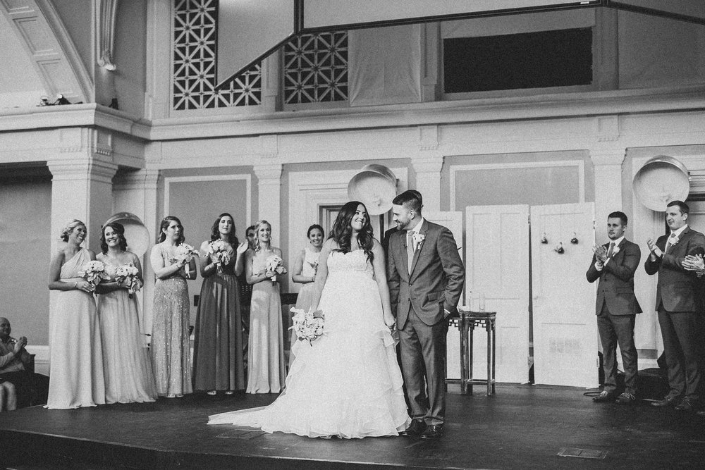 Kayla-Joel-Ceremony-Michigan-Wedding-Photographer-171.jpg
