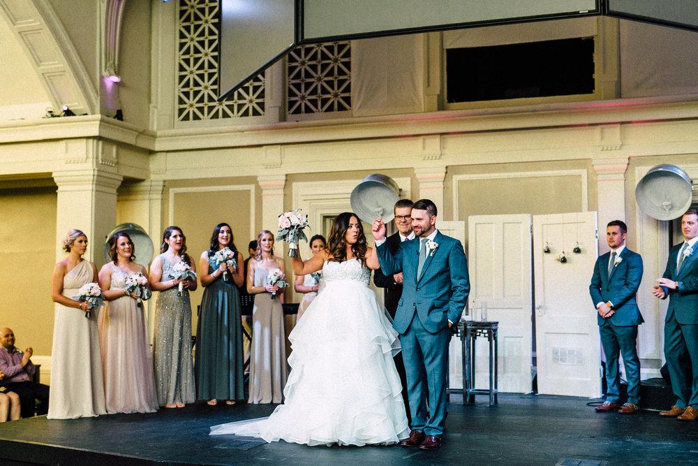 Kayla-Joel-Ceremony-Michigan-Wedding-Photographer-177.jpg