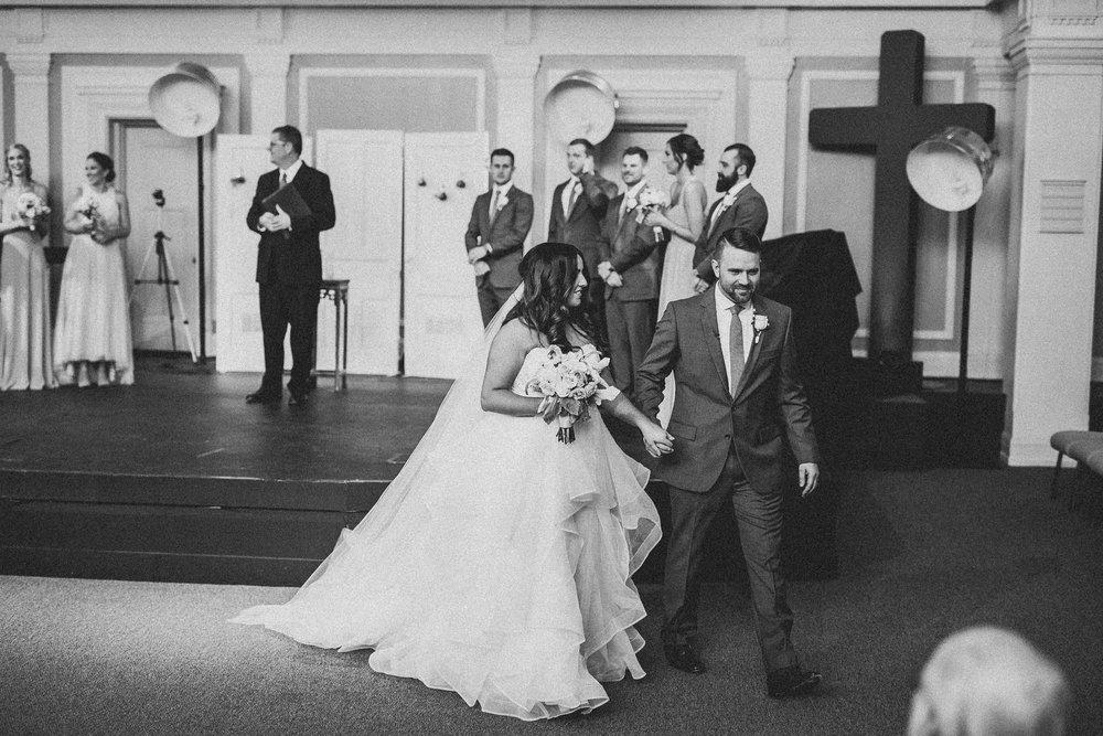 Kayla-Joel-Ceremony-Michigan-Wedding-Photographer-182.jpg
