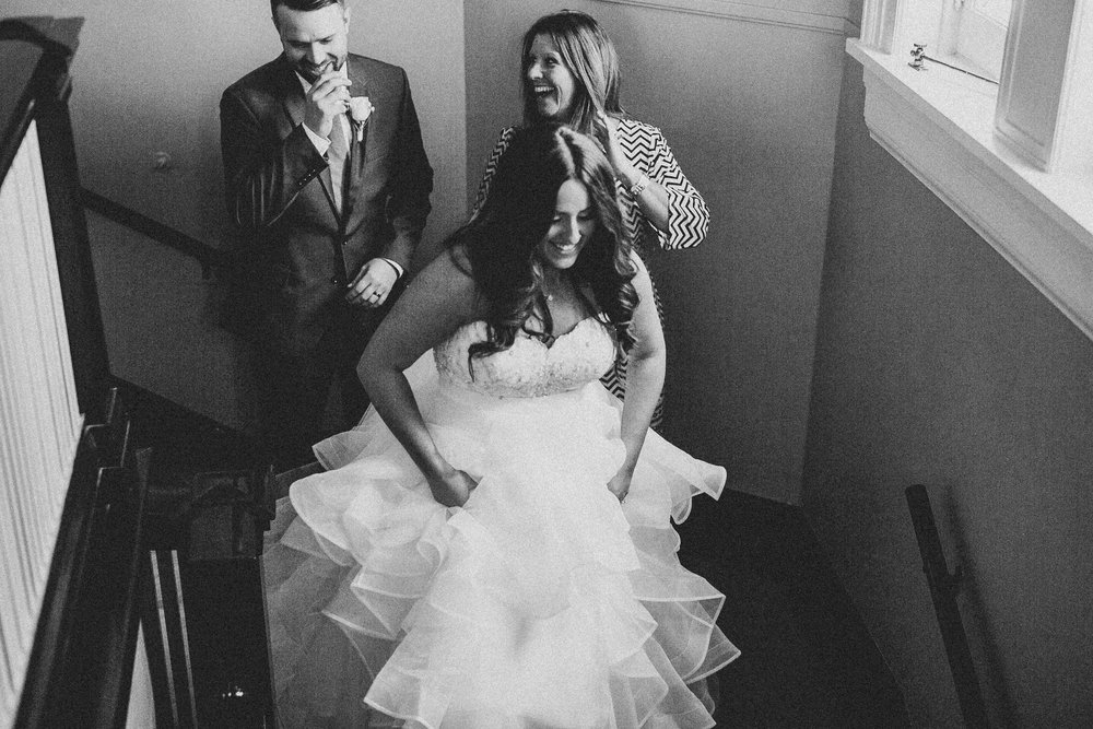 Kayla-Joel-Ceremony-Michigan-Wedding-Photographer-184.jpg