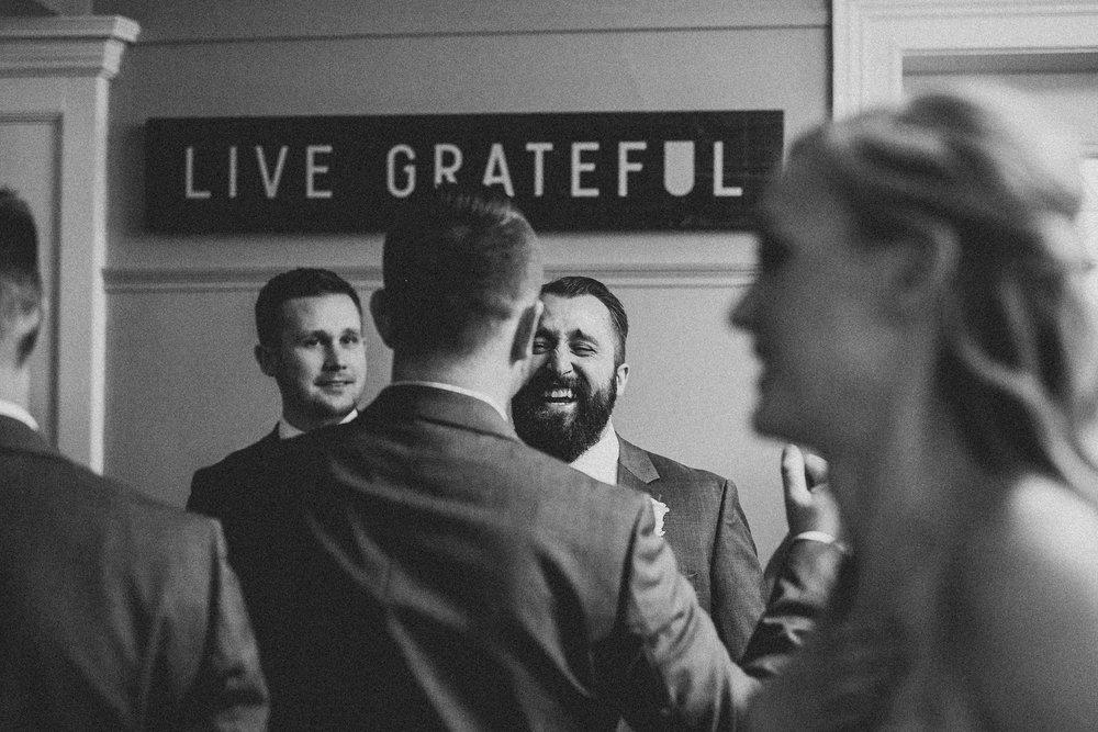 Kayla-Joel-Ceremony-Michigan-Wedding-Photographer-189.jpg