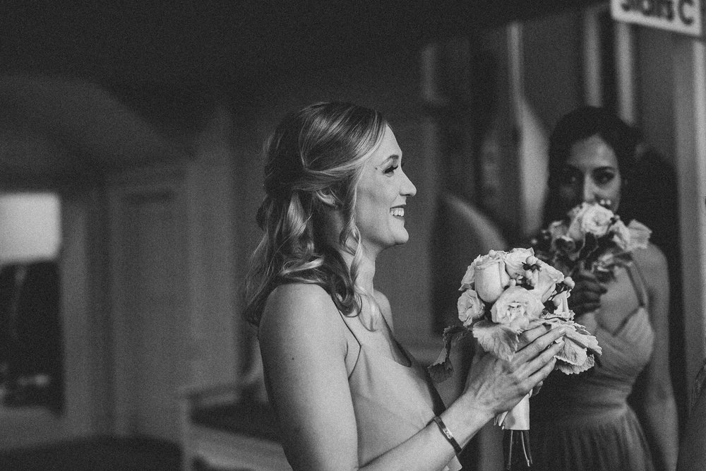Kayla-Joel-Ceremony-Michigan-Wedding-Photographer-193.jpg