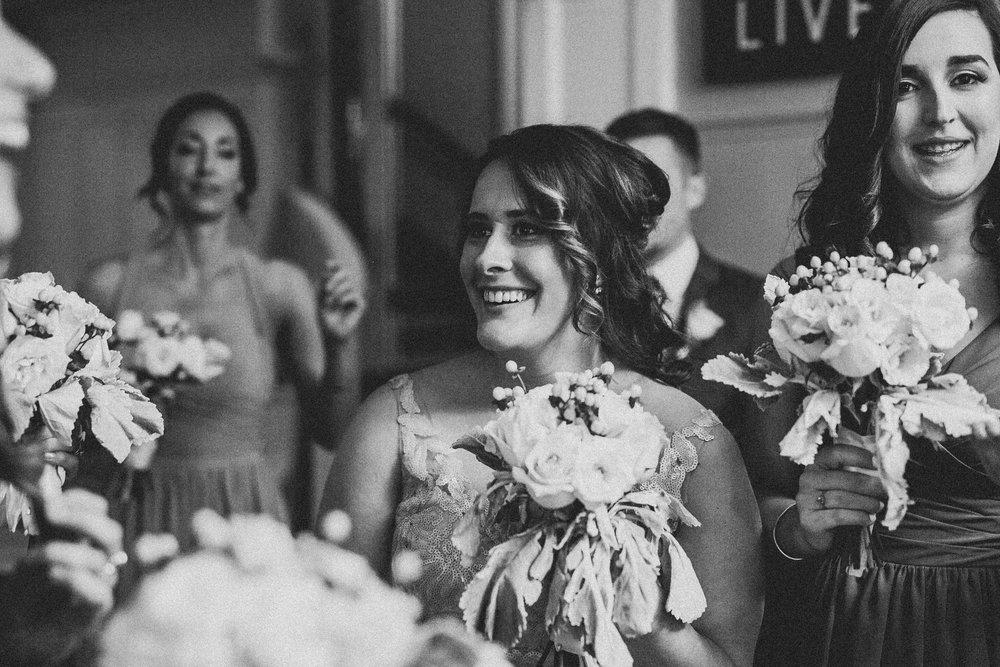 Kayla-Joel-Ceremony-Michigan-Wedding-Photographer-194.jpg