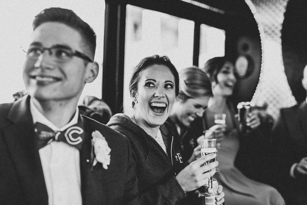 Kayla-Joel-Portraits-Michigan-Wedding-Photographer-265.jpg