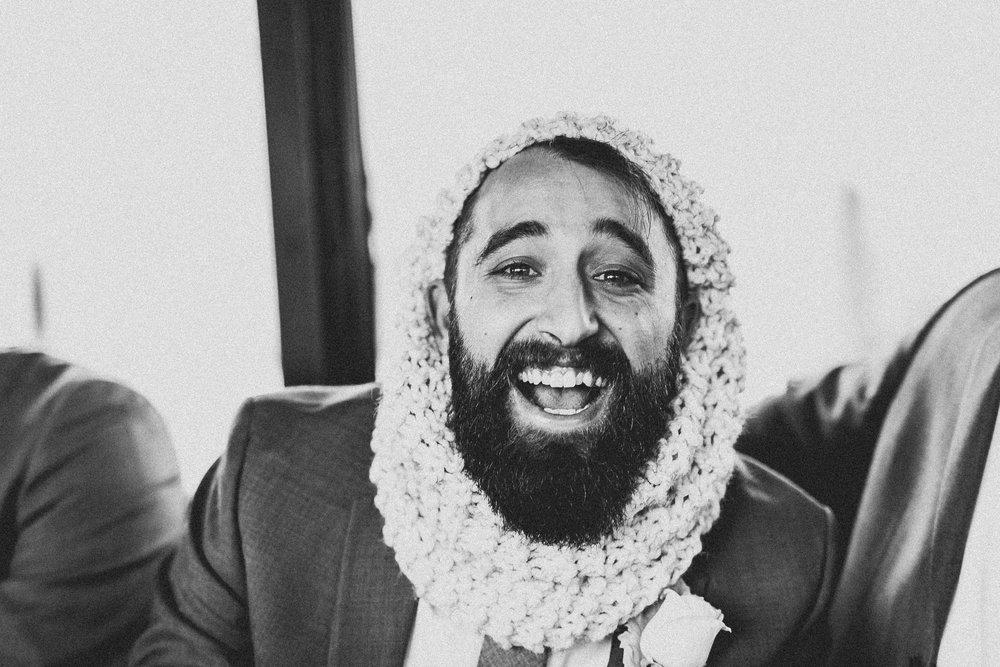 Kayla-Joel-Portraits-Michigan-Wedding-Photographer-282.jpg