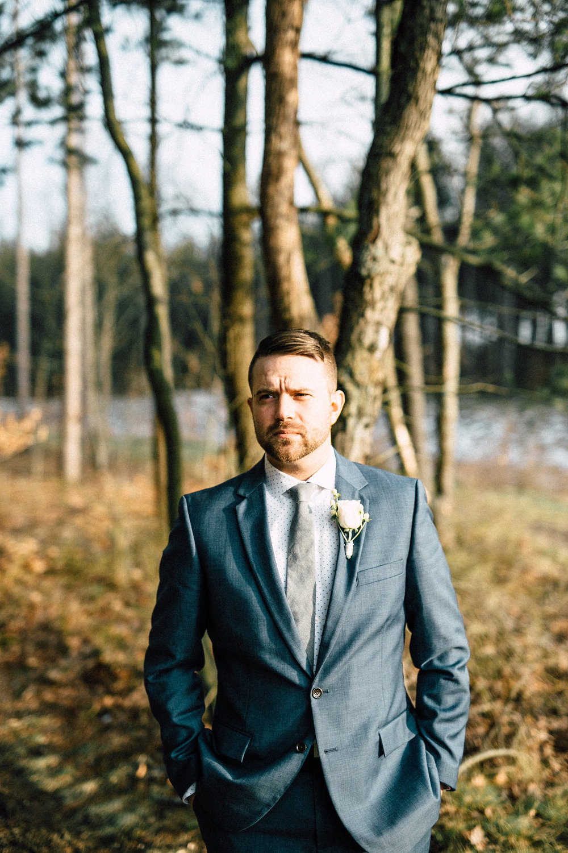 Kayla-Joel-Portraits-Michigan-Wedding-Photographer-286.jpg