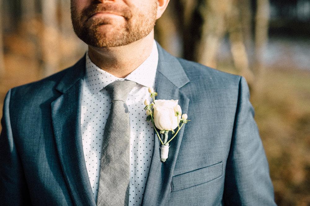 Kayla-Joel-Portraits-Michigan-Wedding-Photographer-289.jpg