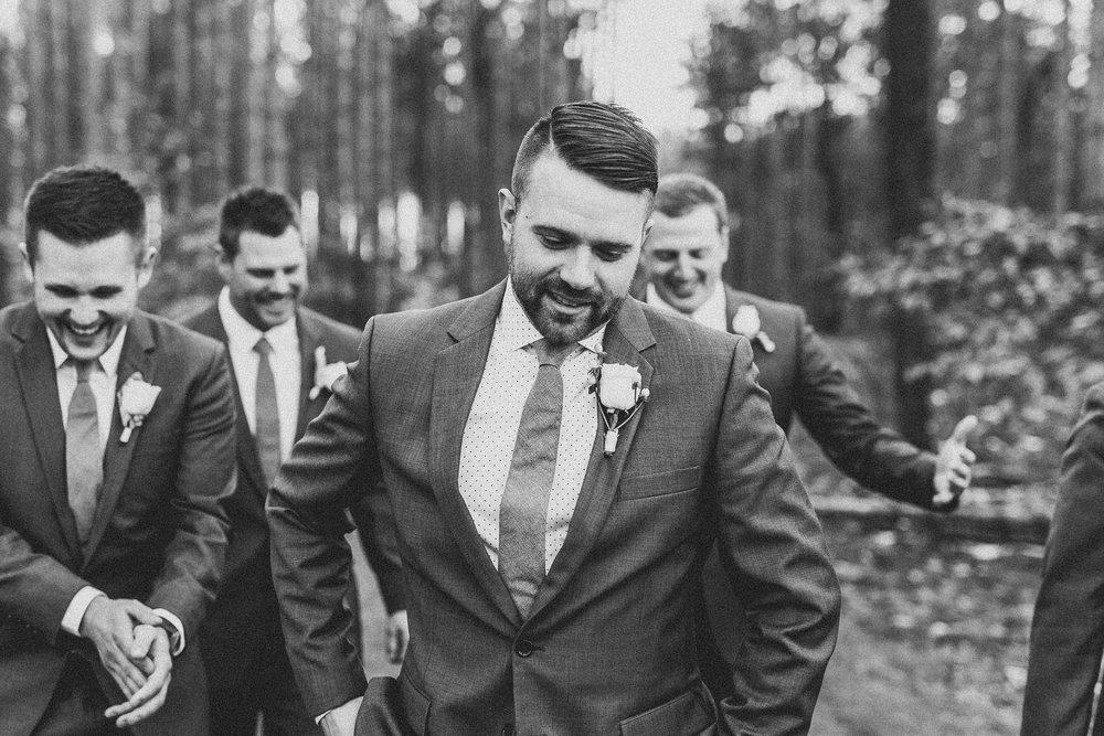 Kayla-Joel-Portraits-Michigan-Wedding-Photographer-307.jpg