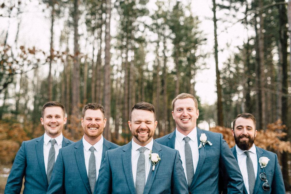 Kayla-Joel-Portraits-Michigan-Wedding-Photographer-309.jpg