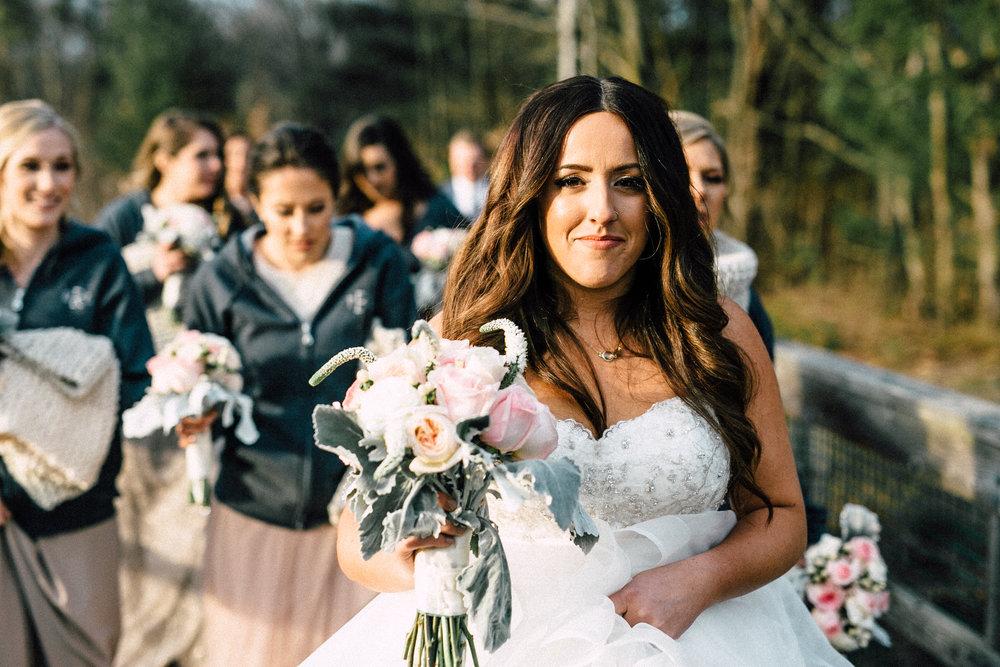 Kayla-Joel-Portraits-Michigan-Wedding-Photographer-320.jpg