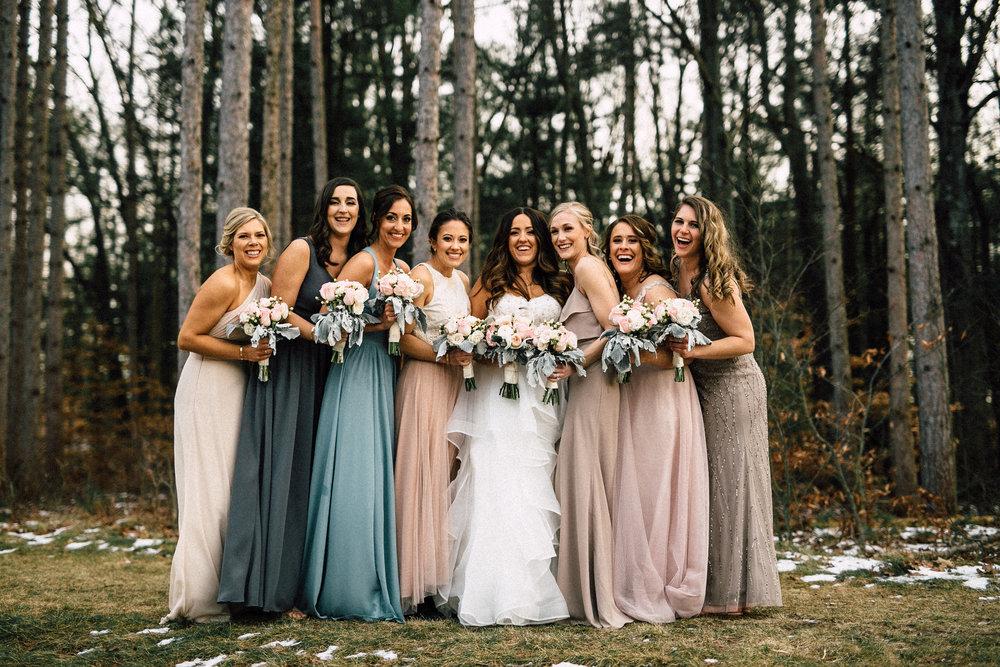 Kayla-Joel-Portraits-Michigan-Wedding-Photographer-327.jpg
