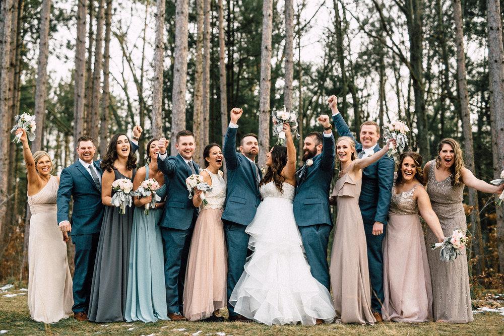 Kayla-Joel-Portraits-Michigan-Wedding-Photographer-334.jpg