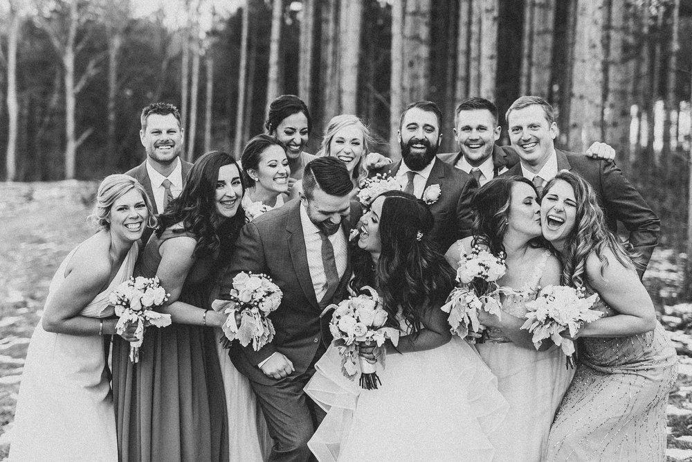 Kayla-Joel-Portraits-Michigan-Wedding-Photographer-341.jpg