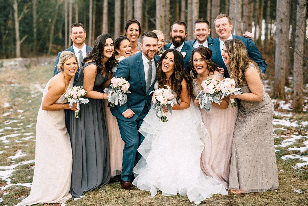 Kayla-Joel-Portraits-Michigan-Wedding-Photographer-345.jpg