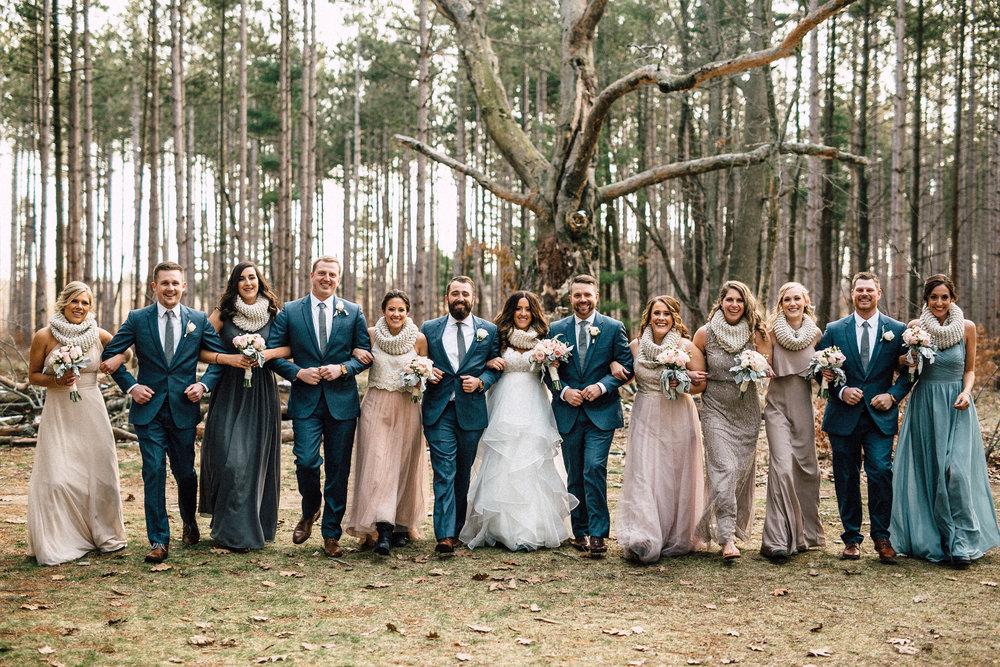 Kayla-Joel-Portraits-Michigan-Wedding-Photographer-351.jpg