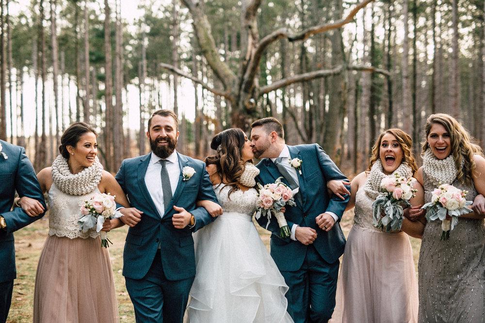 Kayla-Joel-Portraits-Michigan-Wedding-Photographer-354.jpg