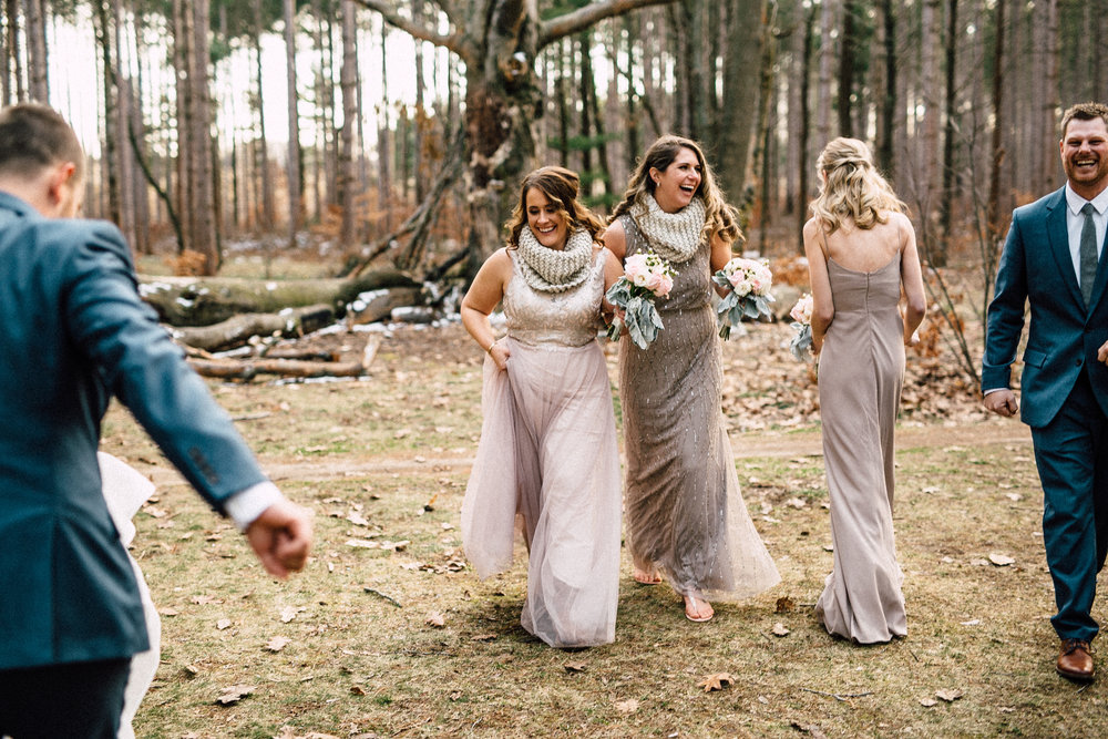 Kayla-Joel-Portraits-Michigan-Wedding-Photographer-357.jpg