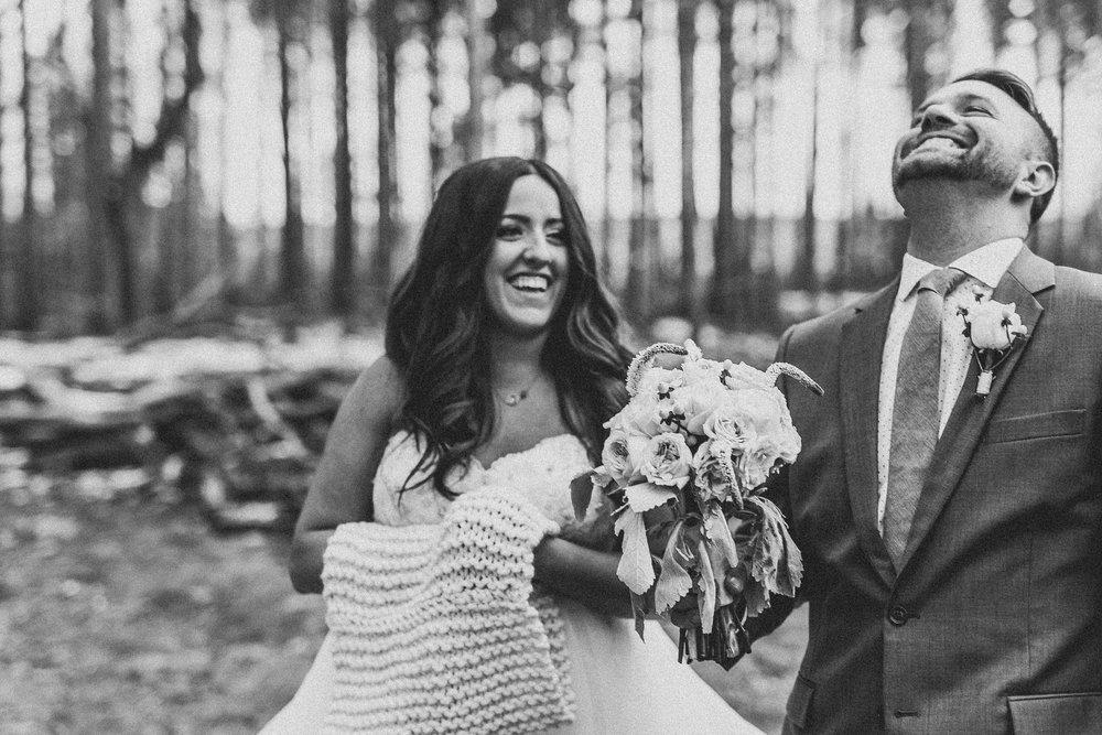 Kayla-Joel-Portraits-Michigan-Wedding-Photographer-362.jpg