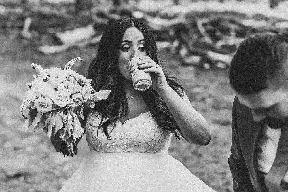 Kayla-Joel-Portraits-Michigan-Wedding-Photographer-364.jpg