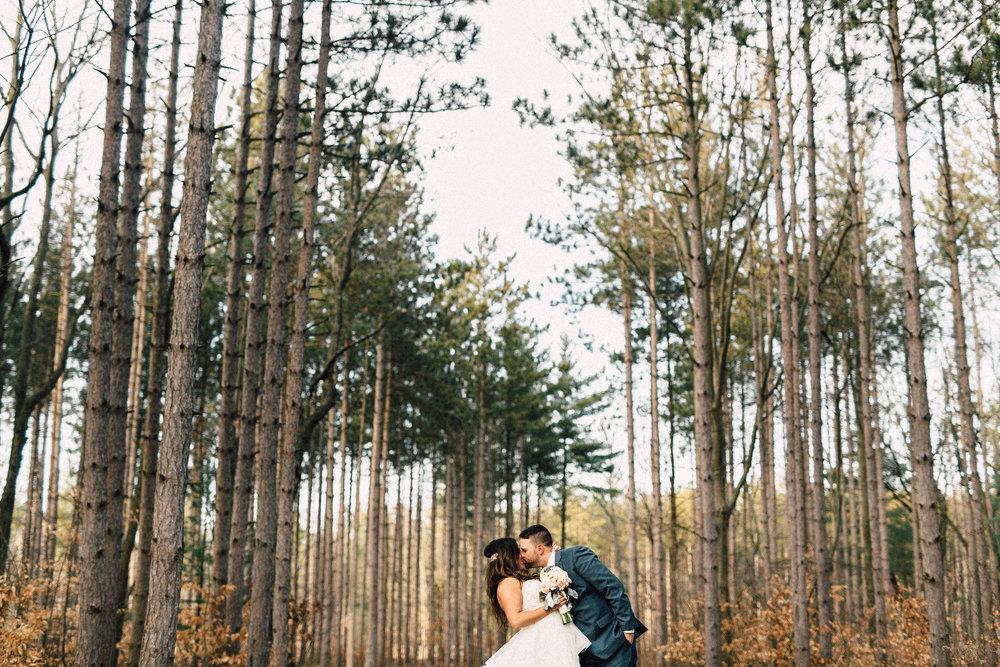 Kayla-Joel-Portraits-Michigan-Wedding-Photographer-380.jpg