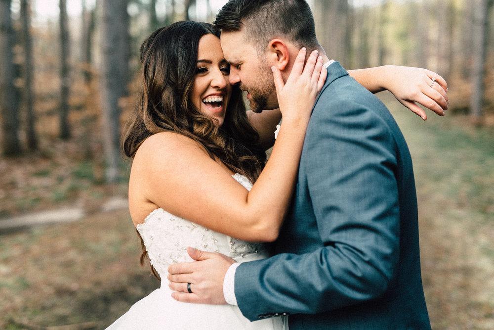 Kayla-Joel-Portraits-Michigan-Wedding-Photographer-399.jpg