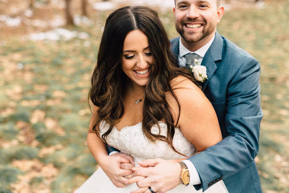 Kayla-Joel-Portraits-Michigan-Wedding-Photographer-429.jpg